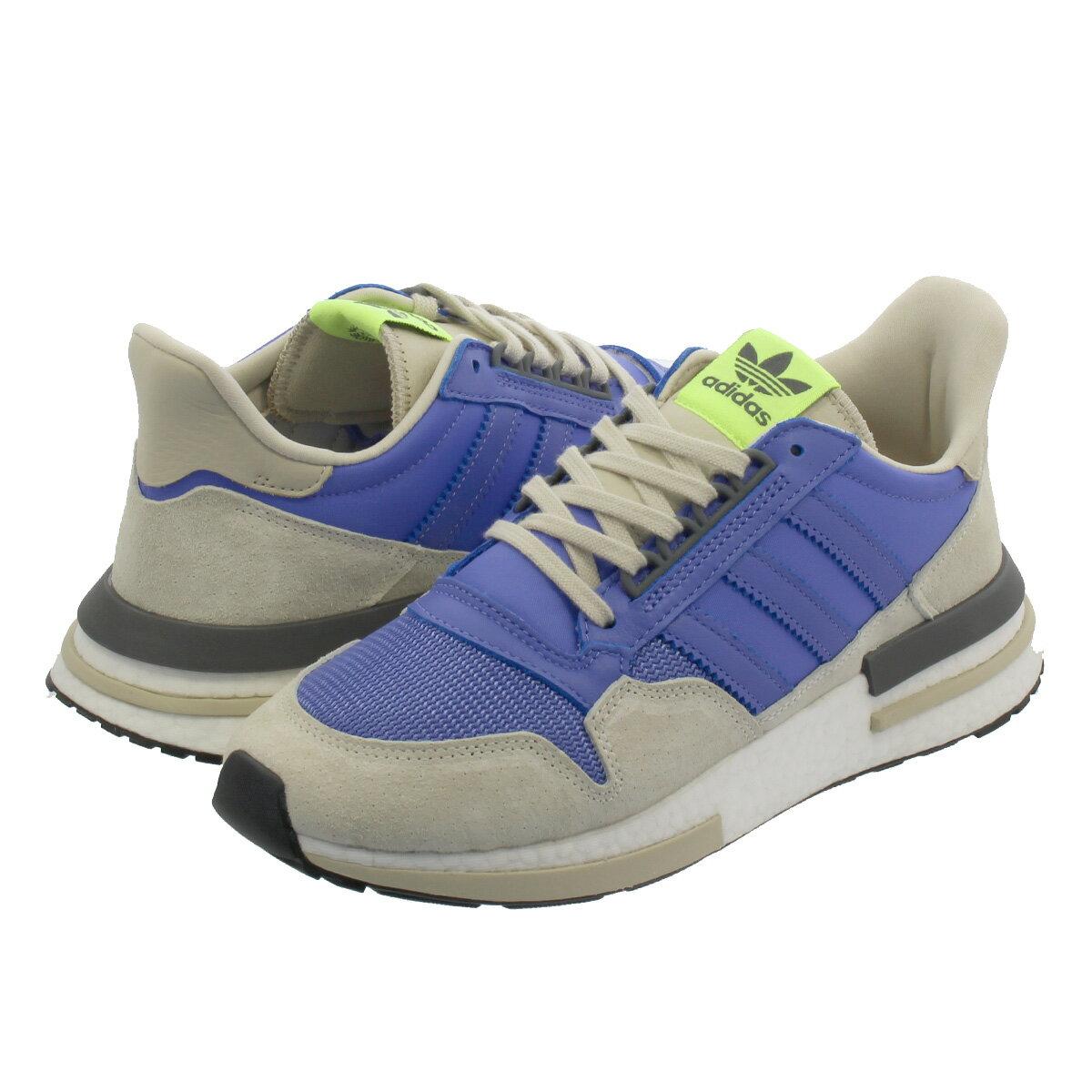 メンズ靴, スニーカー SALEadidas ZX 500 RM ZX 500 RM REAL LILACCORE BLACKRUNNING WHITE bd7867