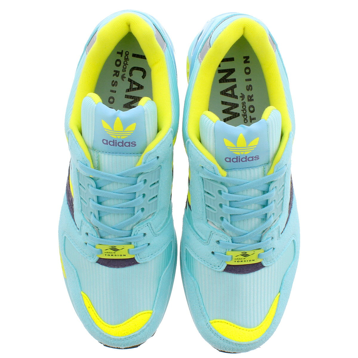 Adidas | Herren Turnschuhe Discount Preis Adidas ZX 8000