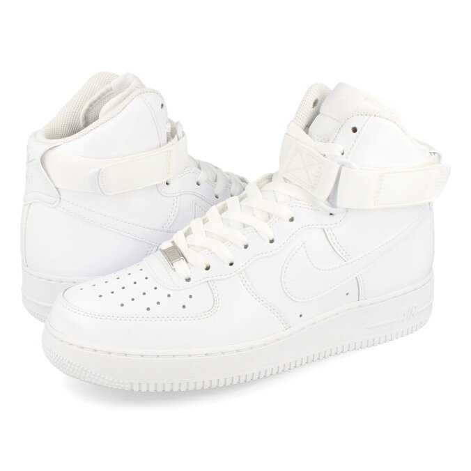 release date: website for discount new design SELECT SHOP LOWTEX: NIKE AIR FORCE 1 HIGH 07 Nike air force 1 high ...