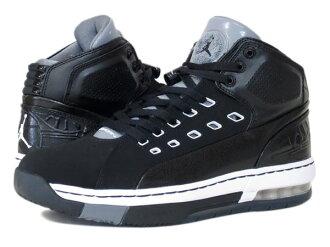 4d9467b6ad7 Air Jordan 2 Suede | CTT