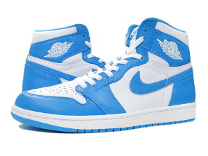 【送料無料】NIKE AIR JORDAN 1 RETRO HIGH OG 【NORTH CA…