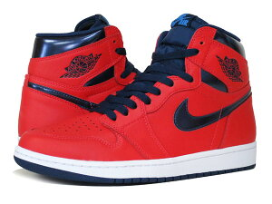 【送料無料】NIKE AIR JORDAN 1 RETRO HIGH OG 【LIGHT CR…