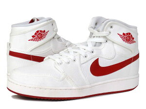 【楽天スーパーSALE】【送料無料】NIKE AIR JORDAN 1 RETRO KO HI…