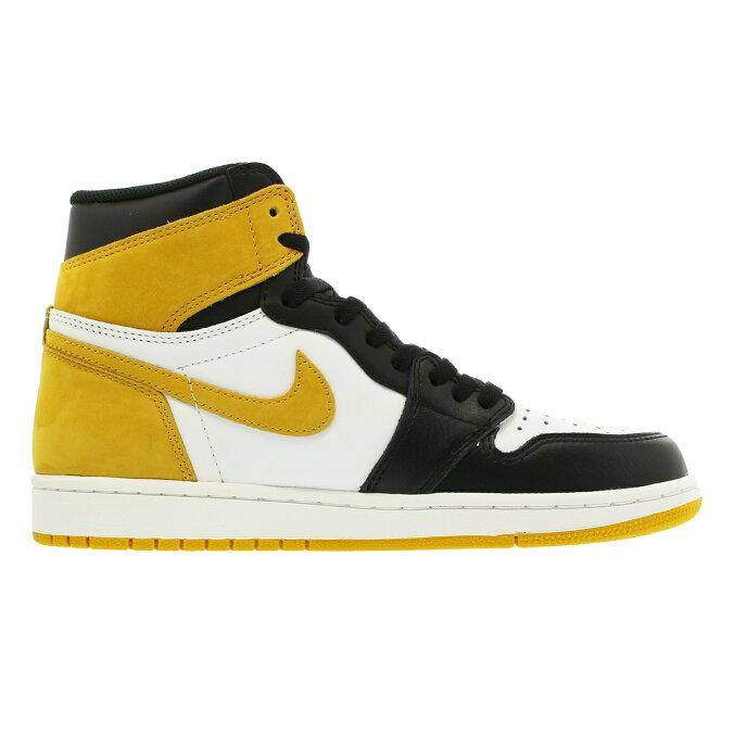 85808aa14a1 SELECT SHOP LOWTEX  NIKE AIR JORDAN 1 RETRO HIGH OG Nike Air Jordan ...