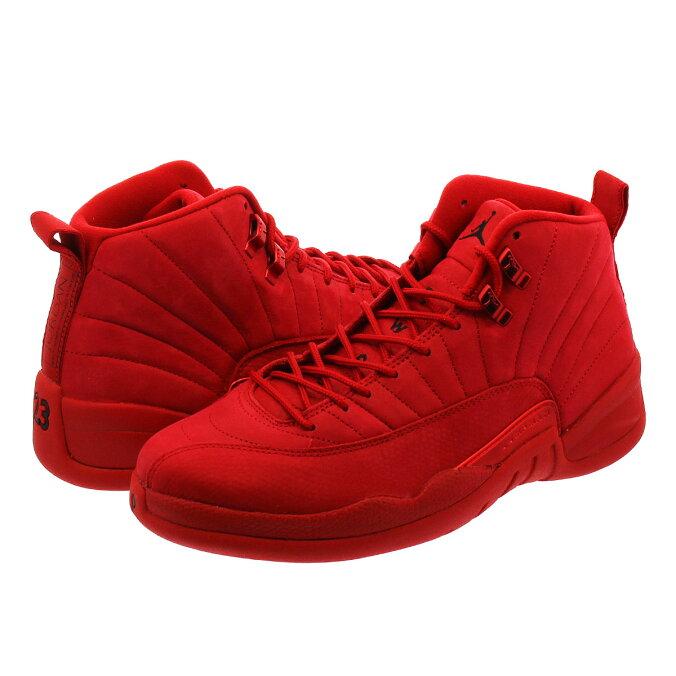 pecador fútbol americano incidente  SELECT SHOP LOWTEX: NIKE AIR JORDAN 12 RETRO Nike Air Jordan 12 ...