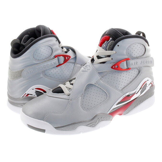 Vacaciones tonto sostén  SELECT SHOP LOWTEX: NIKE AIR JORDAN 8 RETRO SP Nike Air Jordan 8 ...