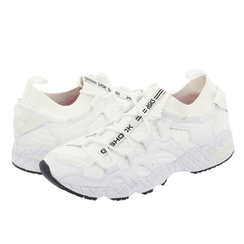 ASICS Tiger GEL-MAI KNIT