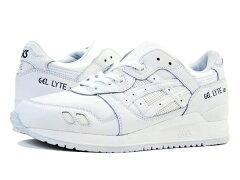 【送料無料】【ASICS アシックス】 メンズ靴 スニーカー th534l-0101【送料無料】ASICS GEL-LYT...