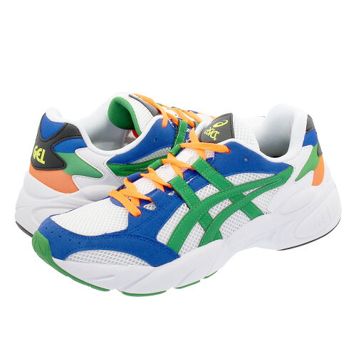 ASICS Tiger GEL-BND