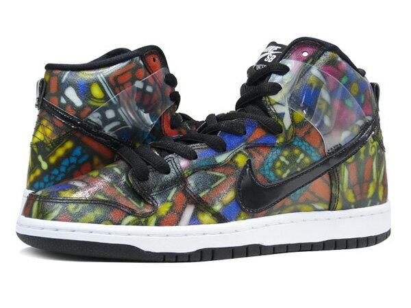 low priced 4982c 15de7 Nike Dunk High Mexico Vs Jamaica