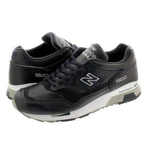 【送料無料】【New balance ニューバランス】 メンズ 靴 スニーカー m1500nav【送料無料】NEW B...