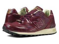 【送料無料】【NEW BALANCE ニューバランス】メンズ 靴 スニーカー m577tlr【送料無料】NEW BAL...