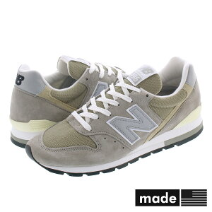 4e6ee20dd51d5 【ビッグ・スモールサイズ】 NEW BALANCE M996GY 【MADE IN U.S.A】【D