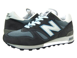 a4f359c346dcd 商品画像. ¥21,600. NEW BALANCE M1300CLS 【MADE IN U.S.A】【Dワイズ】 ニューバランス ...