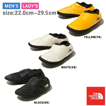 THE NORTH FACE TRAVERSE COMPACT MOC ノースフェイス トラバース コンパクト モック nf51993