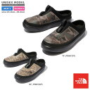 THE NORTH FACE BASE CAMP MOC S
