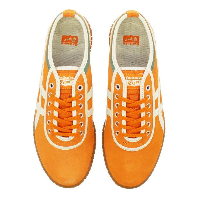 onitsuka tiger tsunahiki orange argentina
