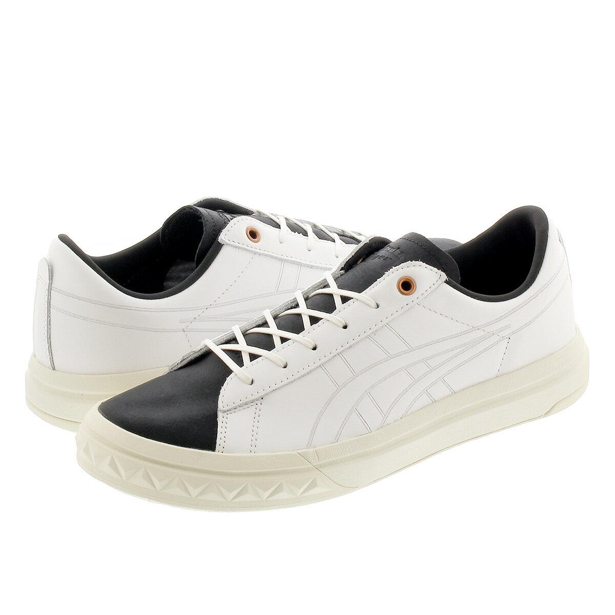 レディース靴, スニーカー Onitsuka Tiger FABRE EX EX WHITEWHITE 1183a948-100