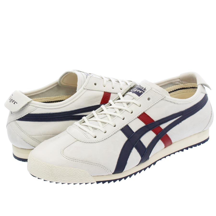 onitsuka tiger mexico 66 sd philippines wikipedia wow