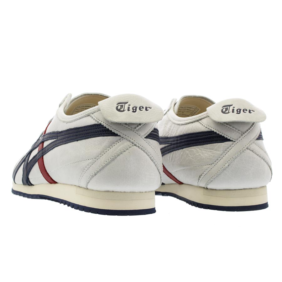 onitsuka tiger mexico 66 sd philippines weather weekend