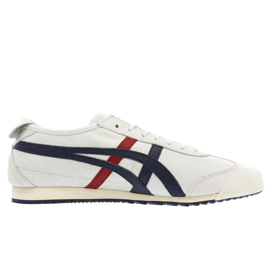 onitsuka tiger mexico 66 sd philippines women's nike zoom