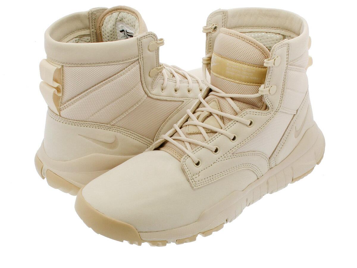 メンズ靴, スニーカー  NIKE SFB 6 NSW LEATHER SFB 6 NSW BEIGEBEIGE
