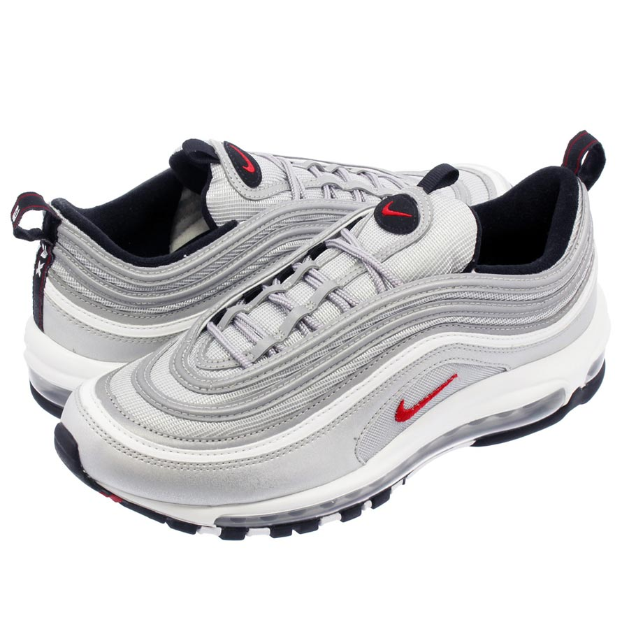 Cheap Nike Air Max 97 OG Running Shoes Sale Online 2019