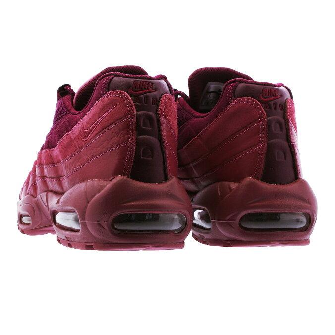 separation shoes e3c9f 5a534 NIKE AIR MAX 95 PREMIUM