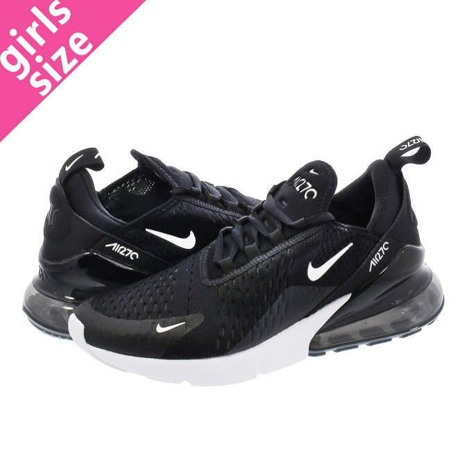 quality design c038c bce4e NIKE WMNS AIR MAX 270