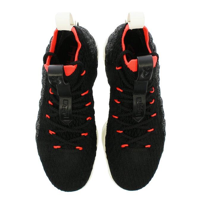 a4a9edfd9e7 SELECT SHOP LOWTEX  NIKE LEBRON 15 GS Nike Revlon 15 GS BLACK SAIL ...