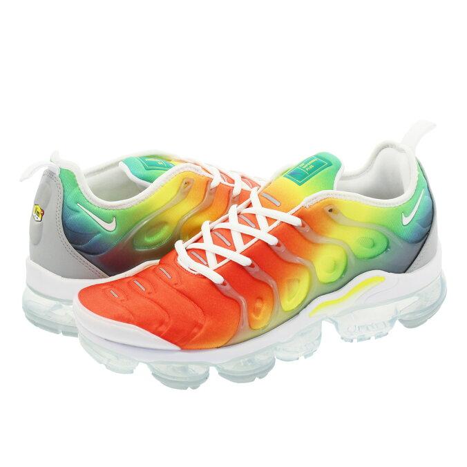 c09acd62153 SELECT SHOP LOWTEX  NIKE AIR VAPORMAX PLUS Nike vapor max plus WHITE ...