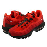 on sale 56b26 51265 A list of NIKE AIR MAX 95 is this