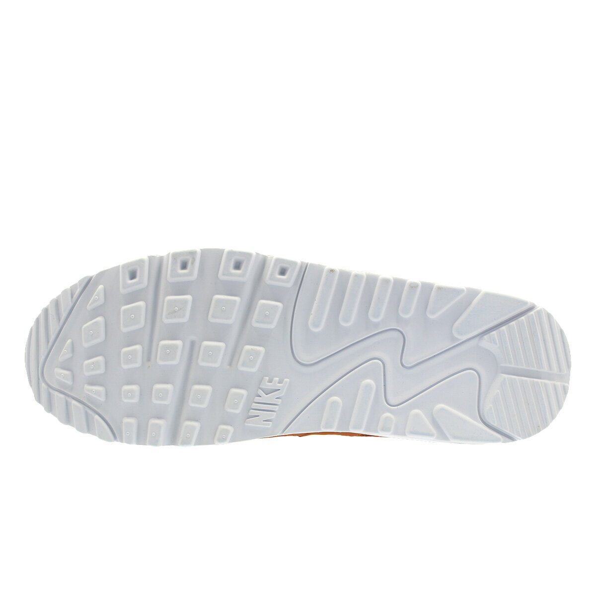Nike Air Max 90 Dark Russet AJ1285 203 Release Date SBD