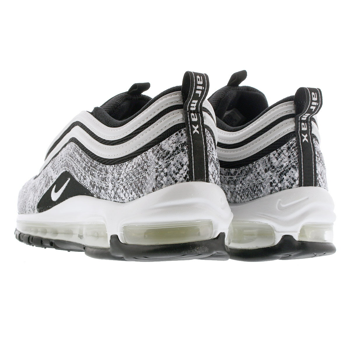 Nike Air Max 97 Snakeskin CT1549 001 Release Date SBD