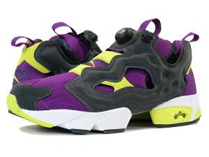 【送料無料】【REEBOK リーボック】メンズ靴 スニーカー m46895【送料無料】Reebok INSTA PUMPF...