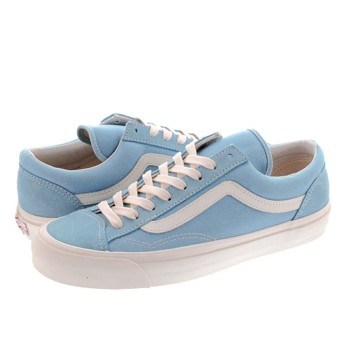 メンズ靴, スニーカー  VANS VAULT OG STYLE 36 LX OG 36 LX FRAGMENTMARSHMALLOW vn-0a4bvevz5