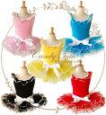 Candytutu1
