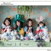 https://thumbnail.image.rakuten.co.jp/@0_mall/lproom/cabinet/costume/disalice-all.jpg?_ex=200x200&s=0&r=1