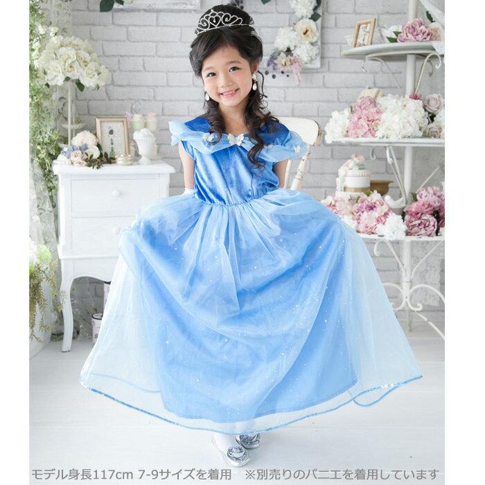 キッズファッション, ドレス  3 4 5