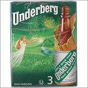ウンダーベルグ 20*3P [9064](109064)