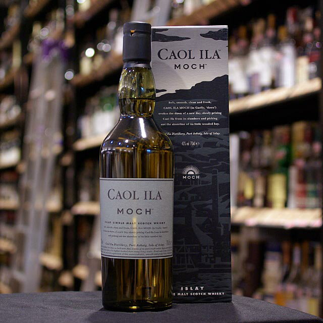 スコッチ・ウイスキー, モルト・ウイスキー  437003342(103342)