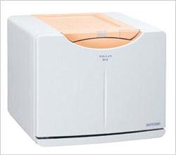掃除用洗剤・洗濯用洗剤・柔軟剤, 除菌剤  HC-8