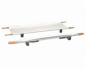 Folio stretcher (aluminum)