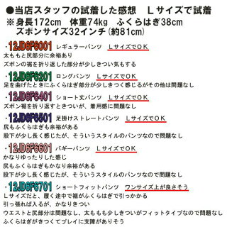 【あす楽対応】5種類から選べる【激安!!ライン4mm幅加工パンツが4,490円+税!!】ミズノ野球ライン入りユニフォームパンツ52PW787-line