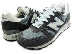 NEW BALANCE M1300CL MADE IN U.S.A 16,590円(税・送料込)
