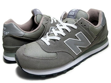 NEWBALANCEM574GS