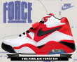 NIKEAIRFORCE180wht/blk-u.red