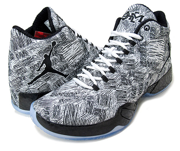 Air Jordan Xx9 Bhm 通 販