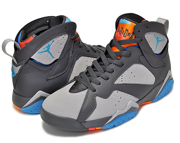 メンズ靴, スニーカー OUTLET NIKE AIR JORDAN 7 RETRO 304775-016 29.5cm
