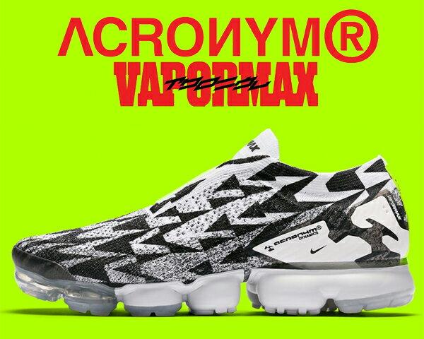 メンズ靴, スニーカー !! !! NIKE AIR VAPORMAX FK MOC 2 ACRONYM light bonevolt-light bone 2